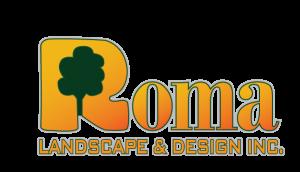 Roma Landscape Design